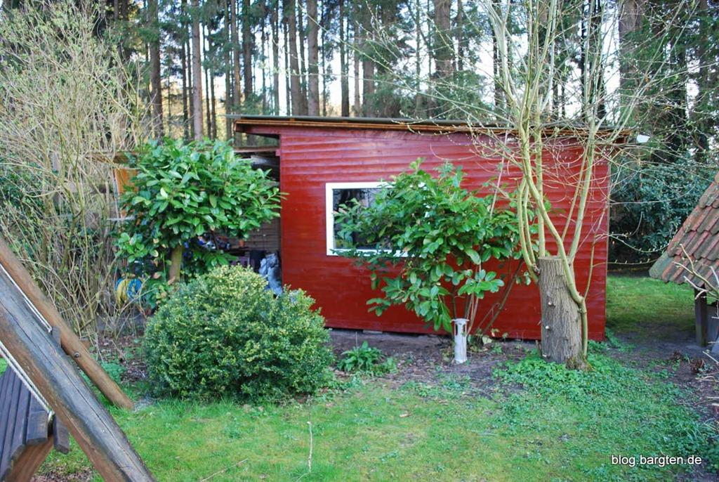 schweden farbe schuppen garten pettersson oden bargten19. Black Bedroom Furniture Sets. Home Design Ideas