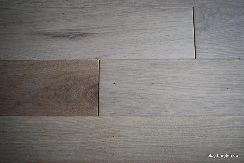 kinderzimmer mit eiche markant massivholzdiele bargten19. Black Bedroom Furniture Sets. Home Design Ideas